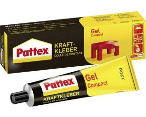 pattex_kraftkleber_gel_tube.jpg