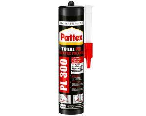 pattex_pl300_montagekleber_web.jpg