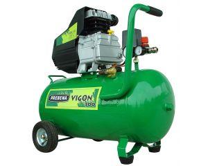 prebena_vigon_300_kompressor.jpg