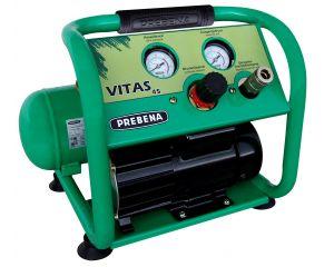 prebena_vitas_45_kompressor.jpg