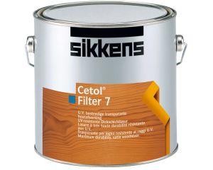 sikkens_cetol_filter_7_web.jpg