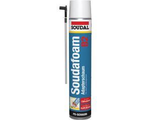 soudal_1_k_b2_pu_schaum