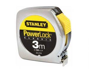 stanley_powerlock_3m_m_gehaeuse_1.jpg