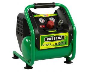 vitas_100_kompressor