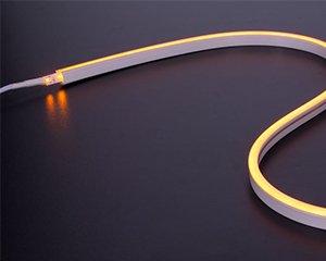 SIRO FLEXLINE Special Lighting