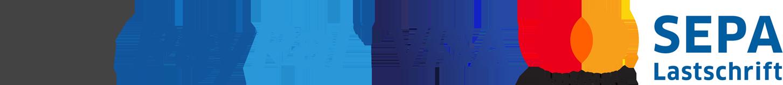 Zahlungsarten EUROFER-Portal