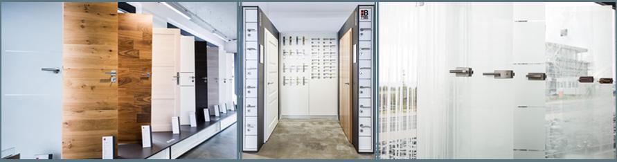 EUROFER-Portal Ausstellung Privatkunden