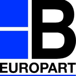 eupart_logo_101111