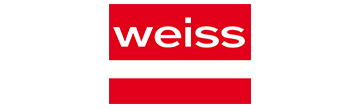 weiss_website_2018