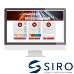siro_konfigurator